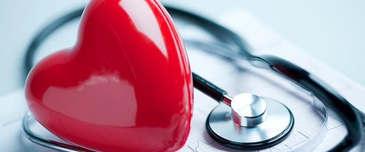 Olio di palma e colesterolo – Olio di palma e malattie cardiovascolari