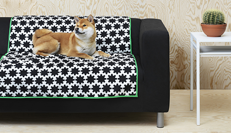 Mobili Per Gatti Ikea : Animali domestici ikea lancia linea di mobili per cani e gatti